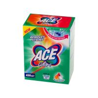 Ace Pudra 450ml color