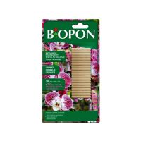 Biopon ingrasamant sticks orhidee