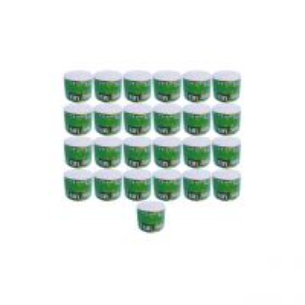 Hartie igienica reciclata 2 straturi Elfi, 25 role