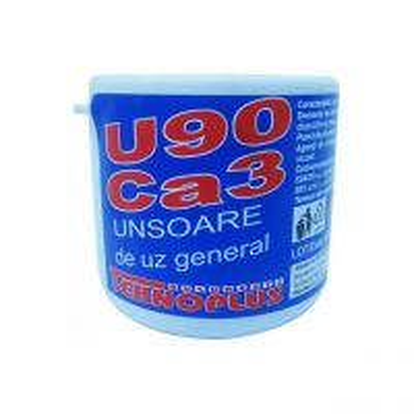 U90 Ca3 Vaselina uz general 200 g